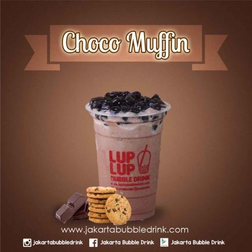 Jual bubuk minuman rasa choco muffin Harga Rp.65.000 Kemasan 1kg. Choco Muffin ini sangat cocok disajikan untuk menu minuman dingin dan panas